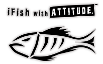 iFish Saskatchewan - Fish With Attitude | iFish With Attitude